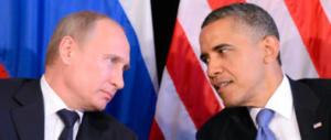 """Castro, né Obama né Putin ai funerali. Trump: """"Cuba migliori, o l'accordo salterà»"""