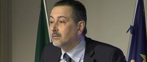 """Basilicata, Il Pd """"blinda"""" Pittella: respinta la sfiducia al presidente arrestato"""