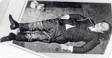Archiviata l'inchiesta bis sulla morte di Calvi. Il gip: verità storica, non prove