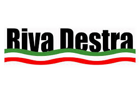 Anche Riva Destra sarà a Firenze per dire No al referendum e a Renzi