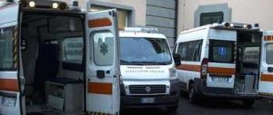 Appalti truccati per il Giubileo all'Ospedale San Camillo: 10 arresti