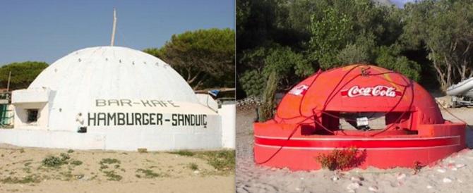 I bunker di cemento armato albanese: l'ultima eredità della follia comunista