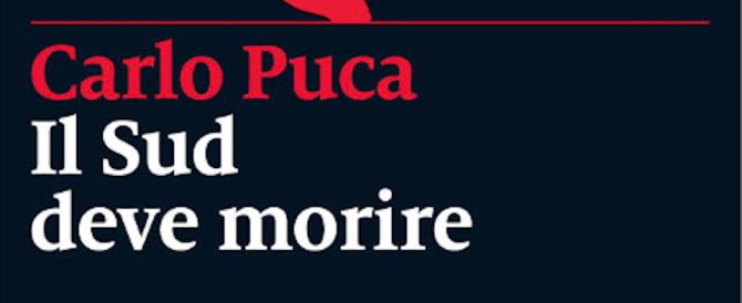 Un libro ci svela i killer del meridione (e il bluff di Renzi sulla Sa-Rc)