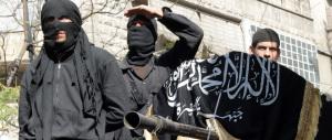 La Russia denuncia: i miliziani siriani stanno usando armi chimiche