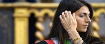 """Raggi nei guai per lo """"spermatozoo"""" del M5S: il fratello di Marra nello staff"""