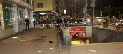 Milano, traffico di droga fra Albania e Olanda: 45 arresti (video)