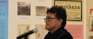 Veneziani: «La casa della destra si chiama Msi: ripartiamo da lì». L'intervista