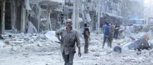 Mosca denuncia: «Gli aiuti dell'Onu finiscono nelle mani dei jihadisti»