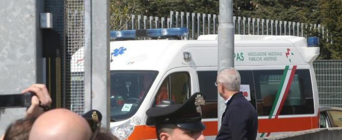 Meningite, a un mese dal ricovero è morta l'ex insegnante di Viareggio