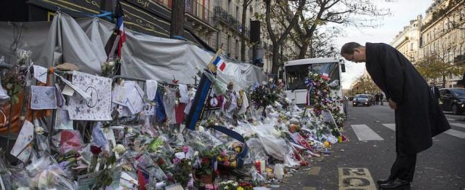 Terrorismo, identificata la mente degli attentati di Parigi e Bruxelles