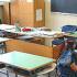 """CEI: """"Nove studenti italiani su dieci vogliono fare l'ora di religione"""""""