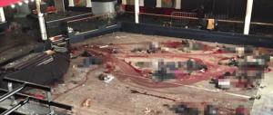 Il Bataclan riapre con Sting e un sistema di sicurezza a prova di Isis