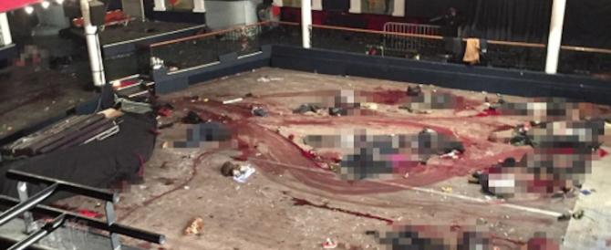 """""""Vendetta per il Bataclan"""". Auto contro musulmani a Parigi, nessun ferito"""