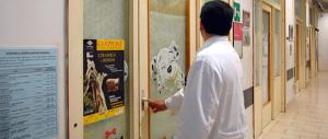 La diagnosi è di varicella: bimba down muore in ospedale. Al via un'inchiesta