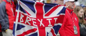 Brexit, la premier May darà inizio all'iter il 29 marzo attivando l'articolo 50