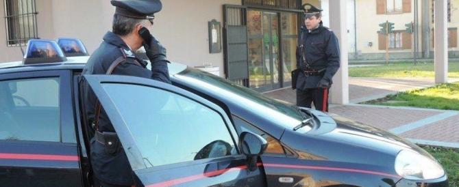 """""""Suo figlio ha fatto un incidente, paghi o va in galera"""": falso avvocato arrestato"""