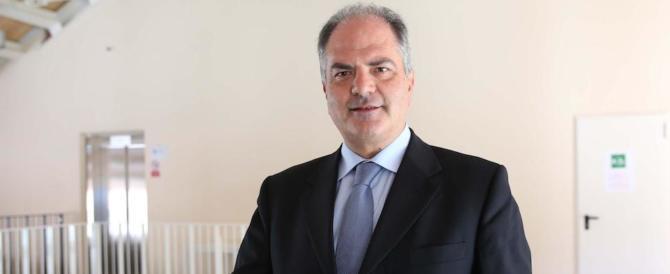 Maxi-appalto al Cara di Mineo, chiuse le indagini. Avviso a Castiglione (Ncd)