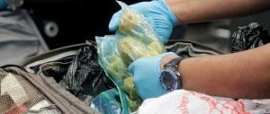 Droga sempre più killer: in aumento gli infarti provocati dalla cocaina