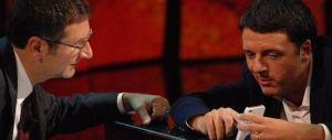 Par condicio violata, il Comitato per il no all'Agcom: c'è troppo Renzi in tv