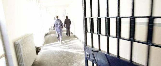Due detenuti pericolosi evadono dal carcere di Pentoville con un drone