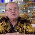 Confiscata La Sonrisa, il castello del Boss delle cerimonie (video)