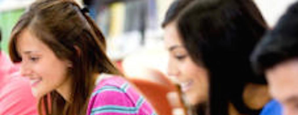 Il pd e la sciocca proposta sui congedi mestruali un for Donne parlamentari pd