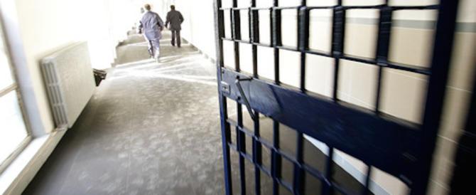 Due rapine in pochi giorni appena uscito dal carcere: arrestato. Di nuovo