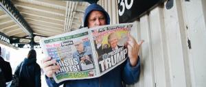 La maratona tv sulle elezioni Usa: gli errori commessi dagli opinionisti