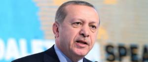 Erdogan sotto attacco: le falle di 007 e polizia? È colpa della sua politica…