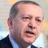 Turchia ed Europa, l'eterno nodo di Gordio e l'ira funesta di Erdogan