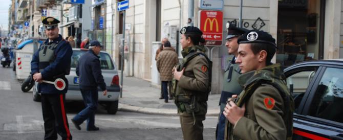 """Anche la sinistra """"chiama l'esercito"""". E Milano ora non è più la città-gioiello"""