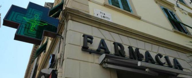 Siamo ridotti male: in Italia per avere un nuovo farmaco ci vogliono 14 mesi