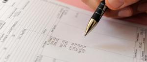 Lavoriamo solo per pagare le tasse: 55,3 mld da versare entro novembre