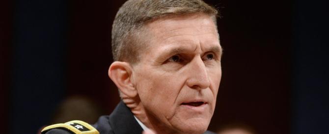 Trump rinnova i vertici Cia e Sicurezza nazionale: le sinistre vanno nel panico