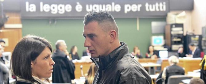 Omicidio Fortuna, la Corte non ascolterà le due bambine testimoni