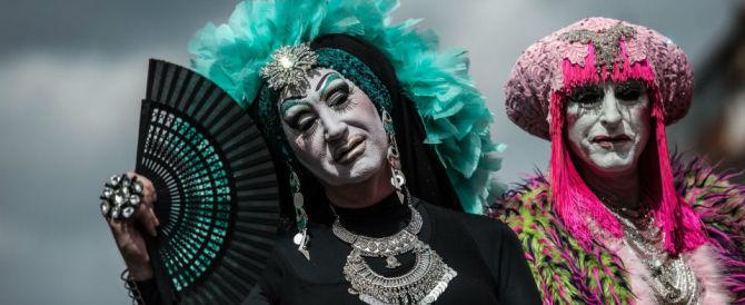 «I gay sono una setta disgustosa»: bufera sul rabbino di Gerusalemme