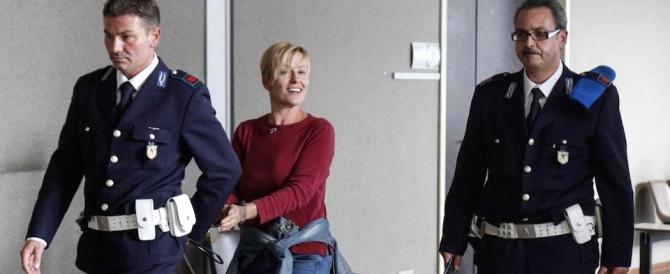 Nuova accusa per l'infermiera di Lugo: la procura indaga per un altro omicidio