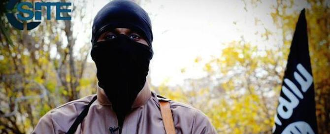 Isis, ucciso in Russia un terrorista sospettato di preparare un attentato