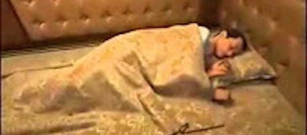 Ecco il letto anti terremoto il brevetto cinese per sonni - Letto anti terremoto ...