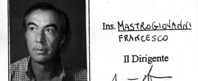 Maestro di scuola morì nel reparto psichiatrico: 11 condanne in Appello