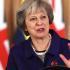 La May ha firmato, parte la Brexit: «È un viaggio importante, uniamoci»
