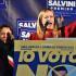 """Il centrodestra festeggia: """"Smascherato il bluff di Renzi, ora si dimetta"""""""