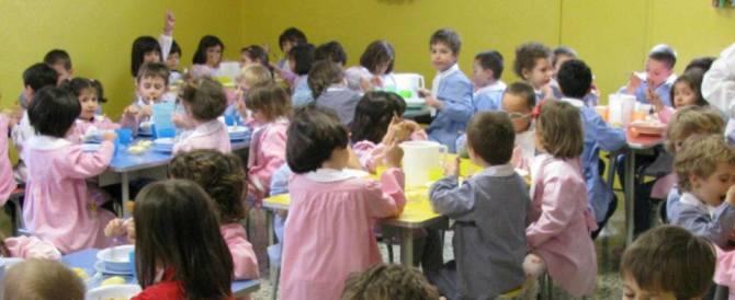 Alunni intossicati in mensa: sospesa l'attività del centro di cottura in Puglia
