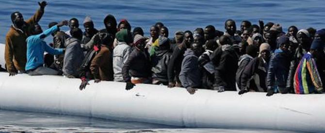 Migranti, la Tunisia sciorina le cifre: sono 25000 i giovani fuggiti dal 2011