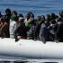 Immigrati irregolari: a Napoli e Milano boom di ricorsi contro le espulsioni