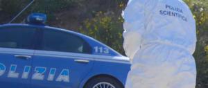 È giallo a Bologna sulla morte di una ragazza incinta: trovata droga in casa