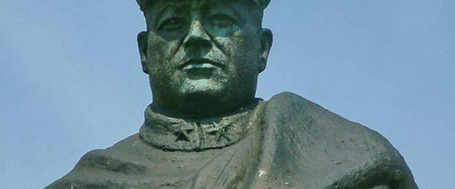 Una biografia di Nazario Sauro, l'eroe che affascinò D'Annunzio