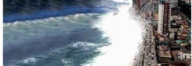 Nuova Zelanda, dopo il sisma è allerta tsunami: si temono onde di 5 metri