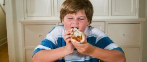 Allarme obesità, ogni anno lo Stato spende 28 milioni di euro per le cure