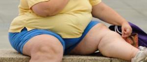 Pressione alta e obesità: ecco perché i primi figli sono più fragili di salute